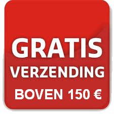free-ship-150