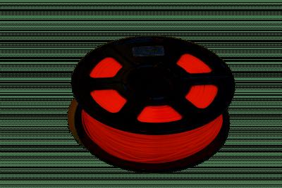 dddrop filament