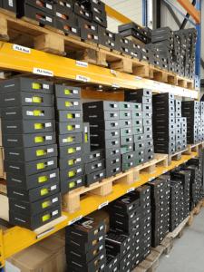 filament-stock