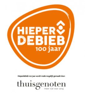 hieperdebieb_event_3dprinters