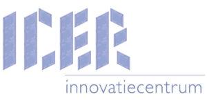 klantverhaal ICER dddrop 3D printers