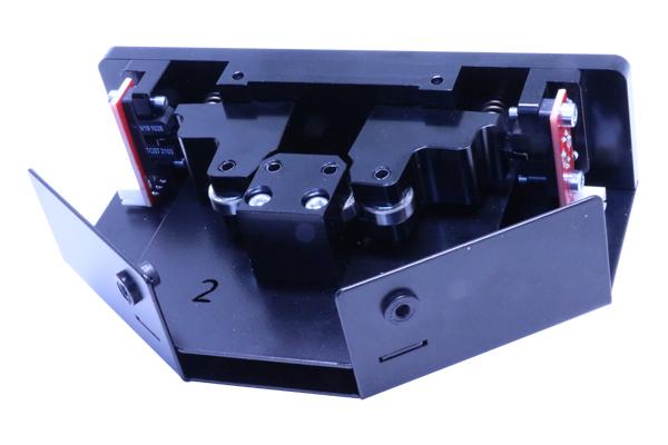 filament management module